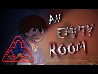 FNAF SB Fan Animation - An Empty Room