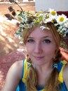 Елена Никологорская фотография #30