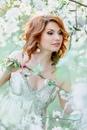 Фотоальбом Лилии Хромовой
