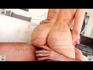 Mia Malkova[All Sex, Hardcore, Blowjob, Gonzo,Porno,Incest]