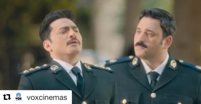 Gate Production Erdinc Turan on Instagram Çekimlerinin bir bölümünü ANTALYAda gerçekleştirdiğimiz El badla The Suit Mısır da gösterime gird