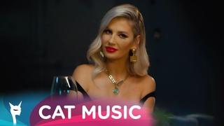 Andreea Banica feat. Dorian Popa - Dragoste incercata (Official Video)