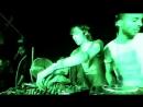 [v-s.mobi]Лучшая танцевальная музыка 2018 🔥 Клубная музыка Слушать бесплатно 🔥 Ibiza Party Electro Dance 2018
