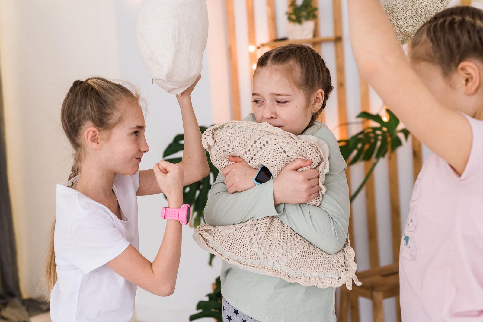 Как заставить ребенка учиться советы психолога