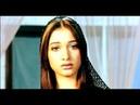 Tamannaah Bhatia Movie Chand sa roshan chehra 2005 Hindi Dubbed Full Movie