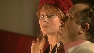 Даша Васильева фильм 6 серия 3  Жена моего мужа