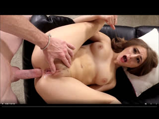 [NEW] Penelope 19 [GolieMisli+18, HD 720, Teen, First Anal, Casting, Medium Tits, Big Ass, Blowjob, Cumshot, New Pov Porn 2020]