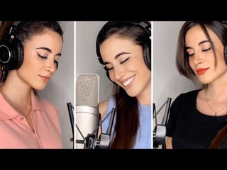 HOW DEEP IS YOUR LOVE? - Bee Gees (Cover Benedetta Caretta)