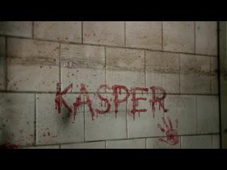 Поохотимся.. #Hunt_Showdown #KasPer_gaming
