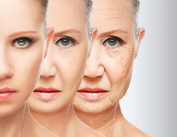 Как выбрать лучшее антивозрастное лечение?
