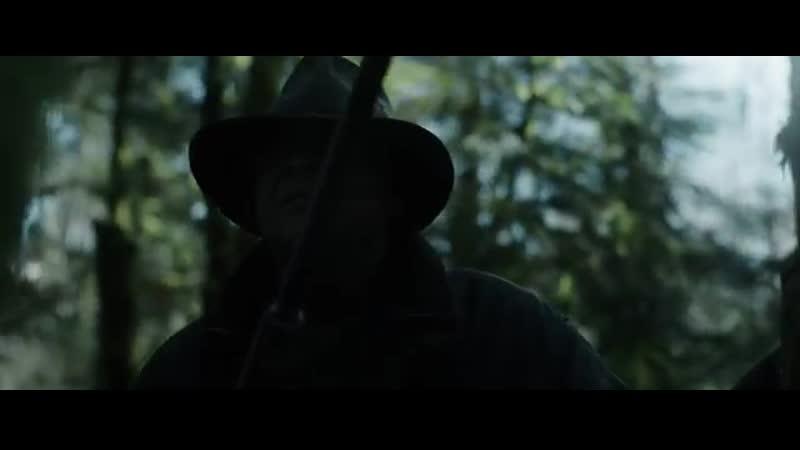 ZEAL Ardor Gravediggers Chant Official Video