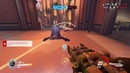 Teamplay basics 492 Overwatch Edition Feat. Mei-Ling Zhou
