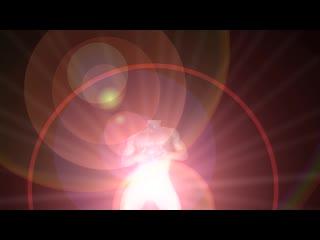 РИКАРДО МИЛОС ЯВИЛСЯ ИЗ МИРА ФЛЕКСА, ЧТОБЫ ПОБАРАГОЗИТЬ ПОД ГОСПОДЬ ИИСУС ХРИСТОС   GoulDomTV