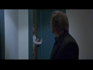 5. Ножницы / Scissors (1991) BDRip 720p | Перевод: авторский, Ю.Живов