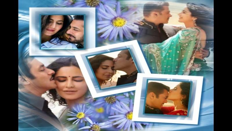 Salman Khan And Katrina Kaif Vm Multifandom ll Har Dil Jo Pyaar Karega ll