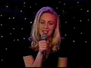 Mindy McCready - The Other Side Of This Kiss (Midday)