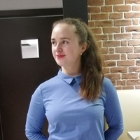 ЕкатеринаФурса