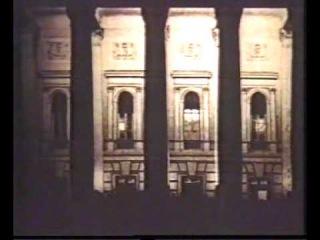Л. Шварц - Художник солнца Аристарх Лентулов (1983)