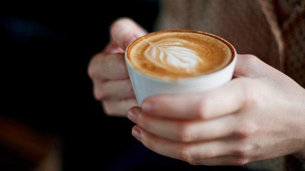 Что калорийнее — кофе или десерт? Разбираемся вместе, изображение №3