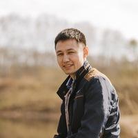 Айрат Янтурин - Заработай на мечту. Читай пост в закрепе