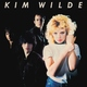 Kim Wilde - Falling Out