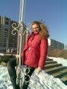 Фотоальбом человека Анастасии Бондаренко