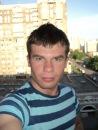 Личный фотоальбом Ивана Пугача