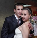 Личный фотоальбом Александры Миковой