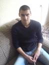 Личный фотоальбом Коли Костомарова