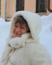 Фотоальбом человека Надежды Фомичевой