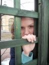 Личный фотоальбом Светланы Титаренко