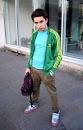 Личный фотоальбом Тимофея Смирнова