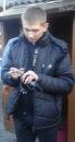 Личный фотоальбом Евгения Лобанова