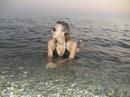 Личный фотоальбом Миланы Лысановой