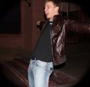 Персональный фотоальбом Maxim Kanunnikov