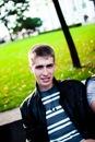 Фотоальбом Slavik Matveev