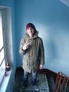 Личный фотоальбом Егора Самусенко