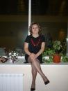 Личный фотоальбом Татьяны Костоусова(косова)