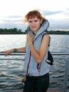 Фотоальбом Светланы Бородиной