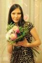 Личный фотоальбом Ксении Янцевой
