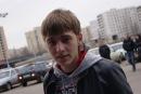 Личный фотоальбом Романа Рословца