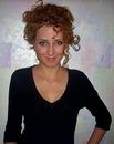Личный фотоальбом Элины Сергачевой