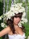 Кристина Крупинская фотография #1