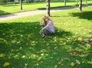 Личный фотоальбом Ирины Ушерович
