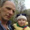 Бабин Вадим