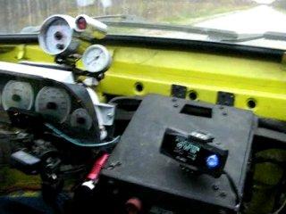 turbo 8ka