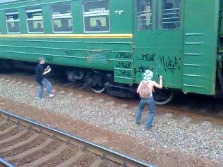художники после уроков, вот чему учат детей в художественной школе - разрват! Негр на турнике прикол, ржака, 100500, страх, жесть, вдв, Слава богу этот наркоман знал где <a href=spbmuz.ru/catalog/gitary>купить гитару</a> и пошел в <a href=spbmuz.ru/>музыкальный магазин</a> на московской (ленинский 178) драка, фильм, секс, подборка, секс, украина, камеди, смешно, 2014