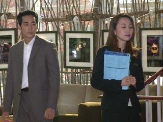 Dorama Осень в моем сердце Аutumn In Му Неаrt Южная Корея 2000 г 11 серия