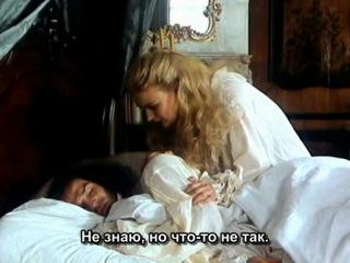 Екатерина Великая / Catherine the Great (1995, Кэтрин Зета-Джонс)