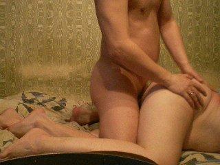 Проститутки санкт-петербург юлия и ирина в гости секс